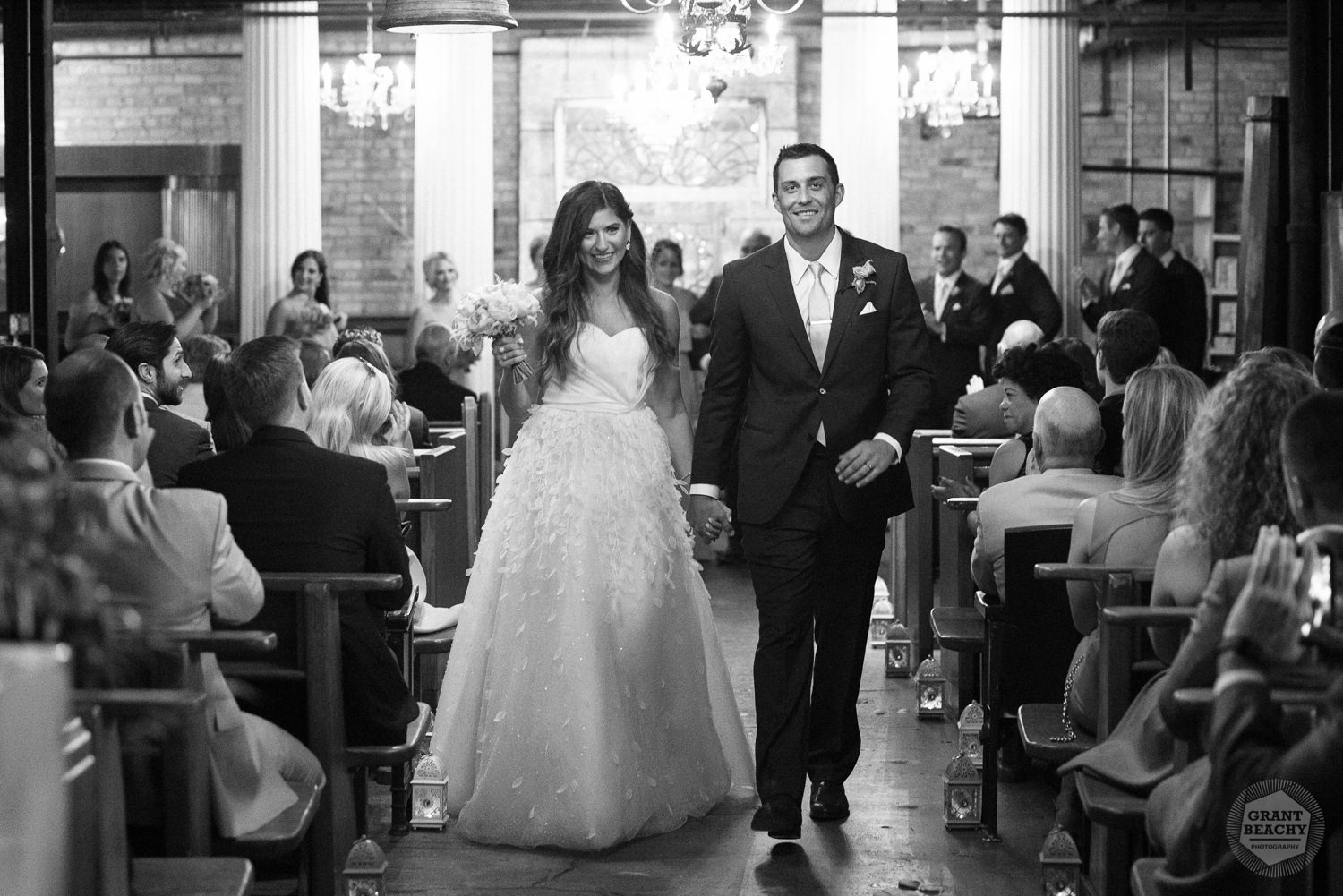 Chicago wedding photographer Grant Beachy-63.jpg