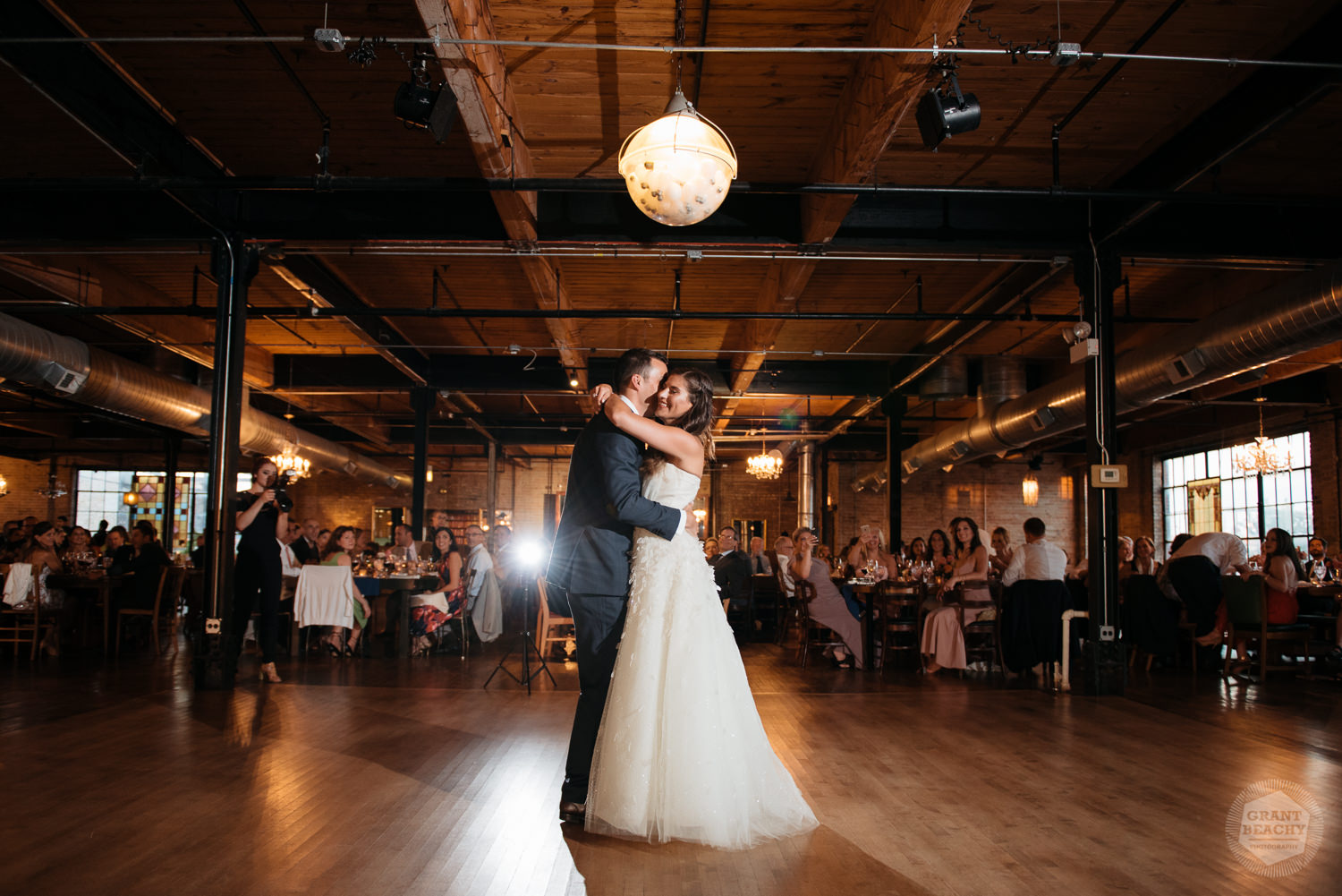Chicago wedding photographer Grant Beachy-73.jpg
