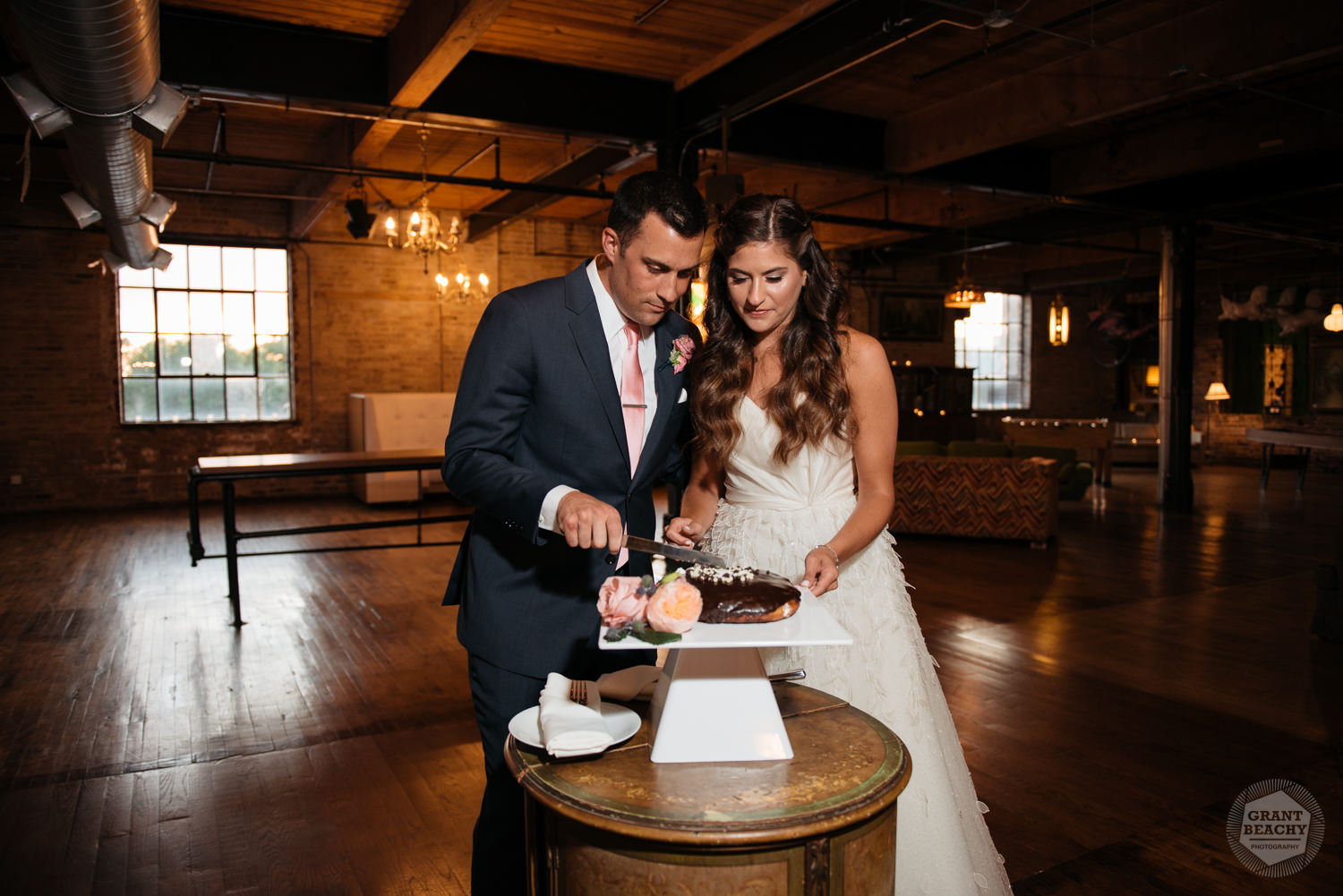 Chicago wedding photographer Grant Beachy-76.jpg