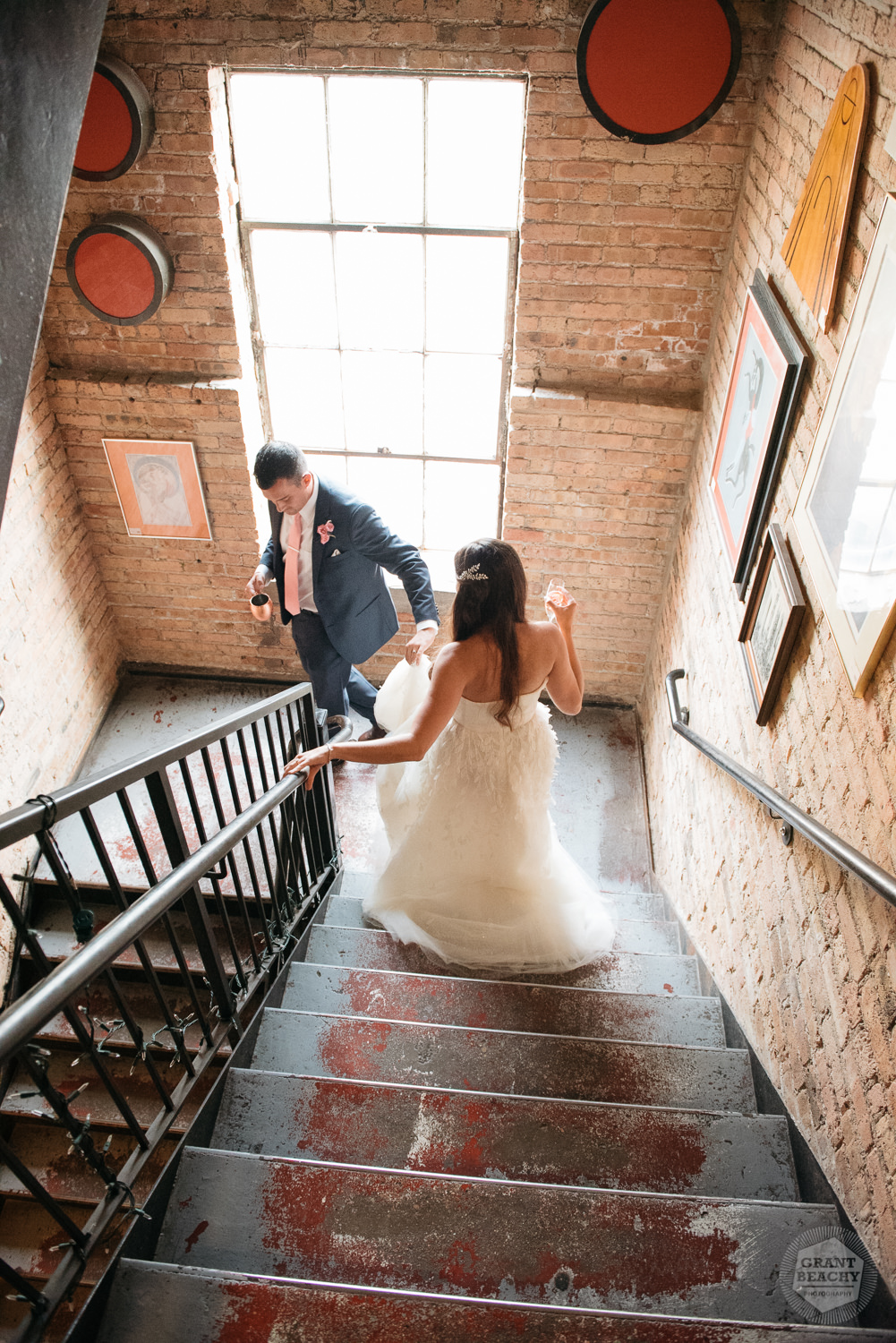 Chicago wedding photographer Grant Beachy-66.jpg