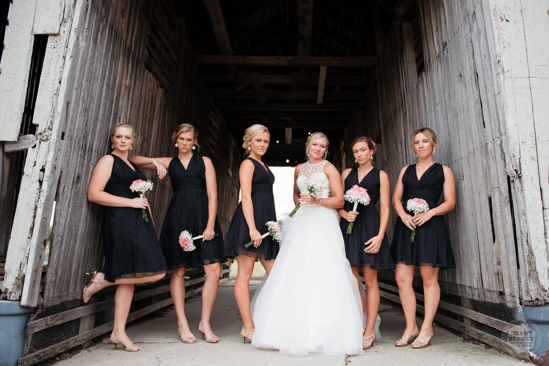 Kendalville wedding photographer Grant Beachy -3.jpg