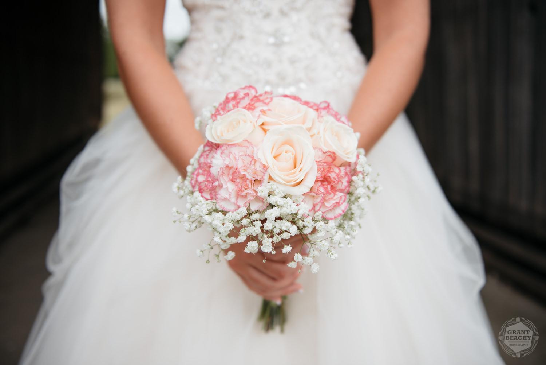 Kendalville wedding photographer Grant Beachy -7.jpg