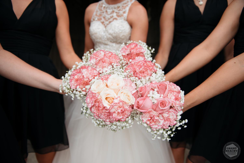 Kendalville wedding photographer Grant Beachy -6.jpg