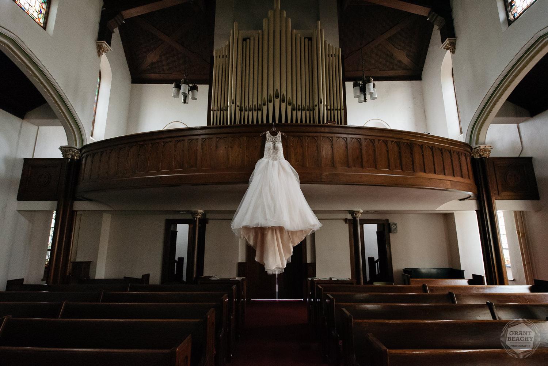 Kendalville wedding photographer Grant Beachy -8.jpg