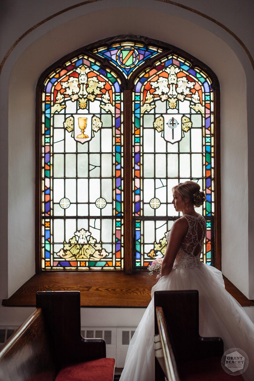 Kendalville wedding photographer Grant Beachy -12.jpg