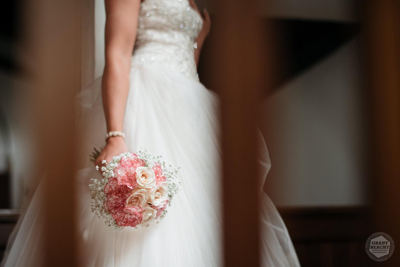Kendalville wedding photographer Grant Beachy -14.jpg