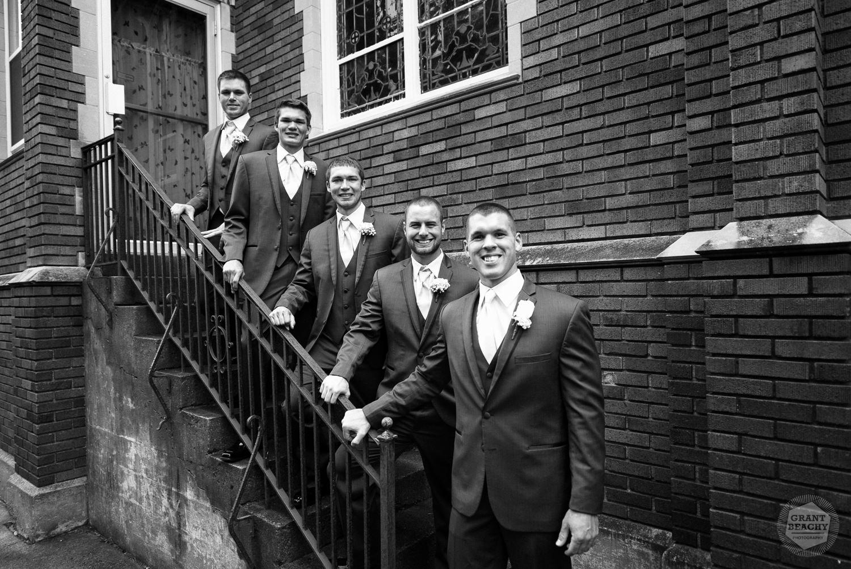 Kendalville wedding photographer Grant Beachy -16.jpg