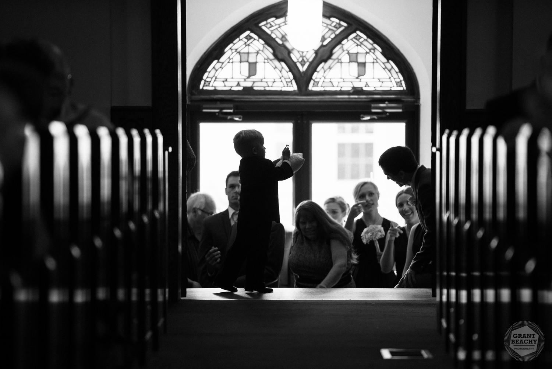 Kendalville wedding photographer Grant Beachy -19.jpg