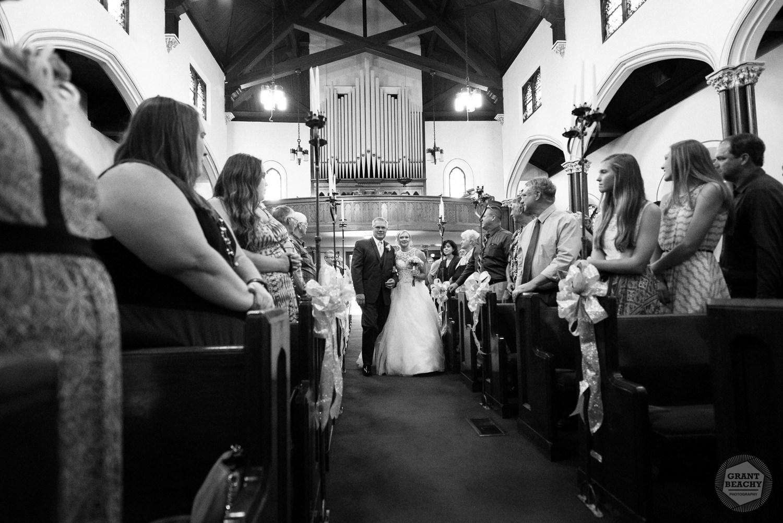 Kendalville wedding photographer Grant Beachy -21.jpg