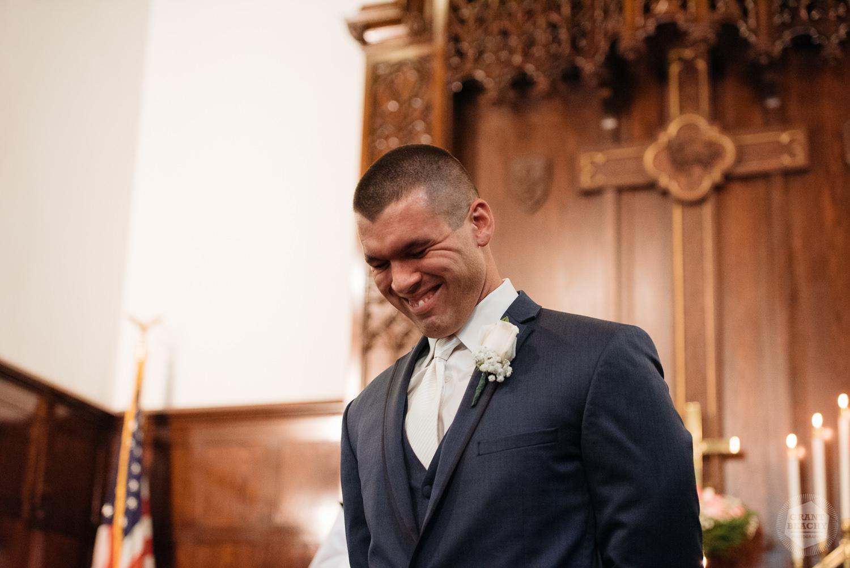 Kendalville wedding photographer Grant Beachy -23.jpg