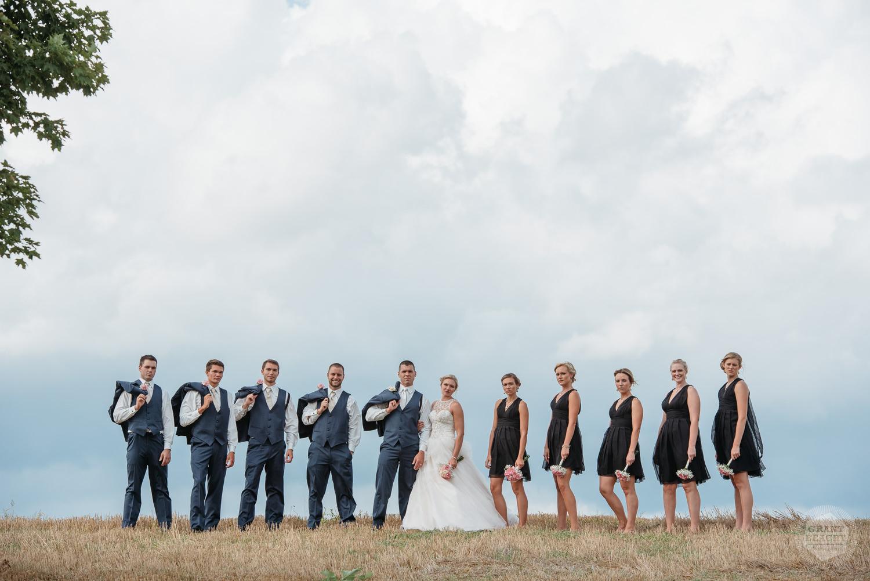 Kendalville wedding photographer Grant Beachy -28.jpg