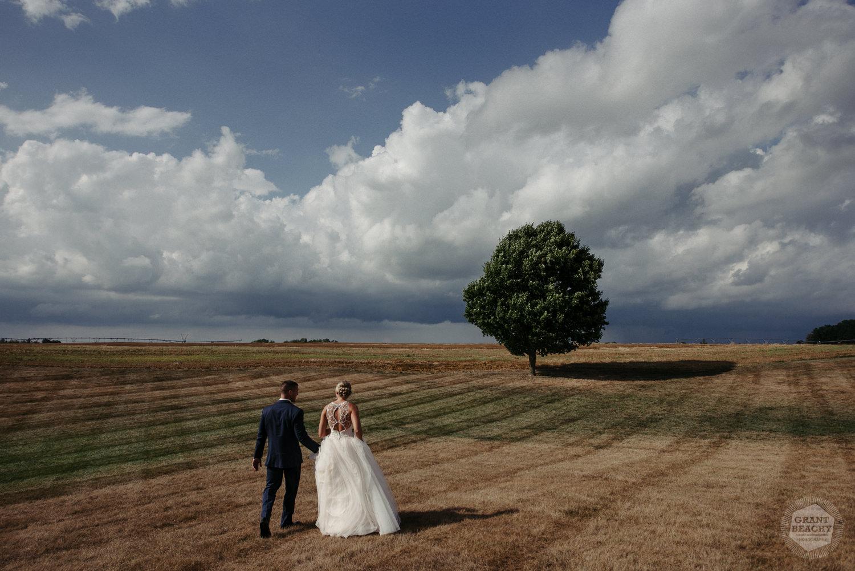 Kendalville wedding photographer Grant Beachy -27.jpg