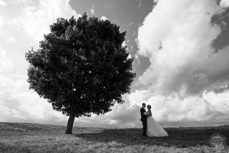 Kendalville wedding photographer Grant Beachy -29.jpg