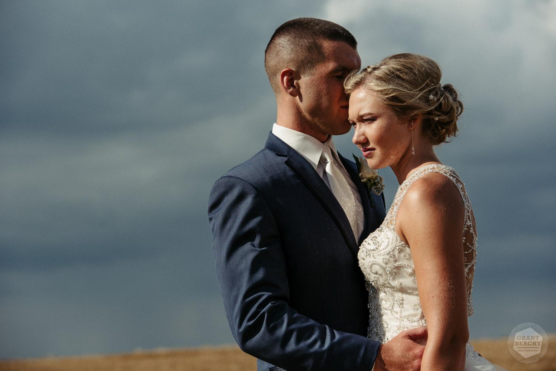 Kendalville wedding photographer Grant Beachy -31.jpg