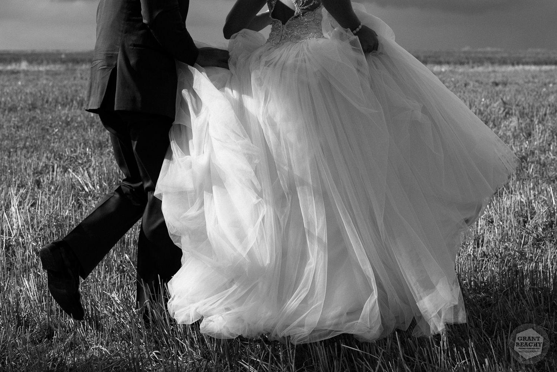 Kendalville wedding photographer Grant Beachy -30.jpg