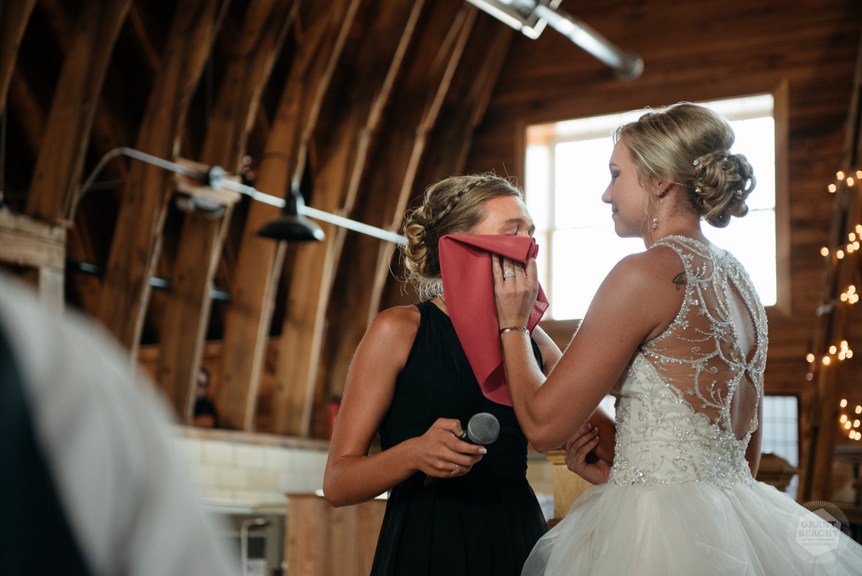 Kendalville wedding photographer Grant Beachy -36.jpg