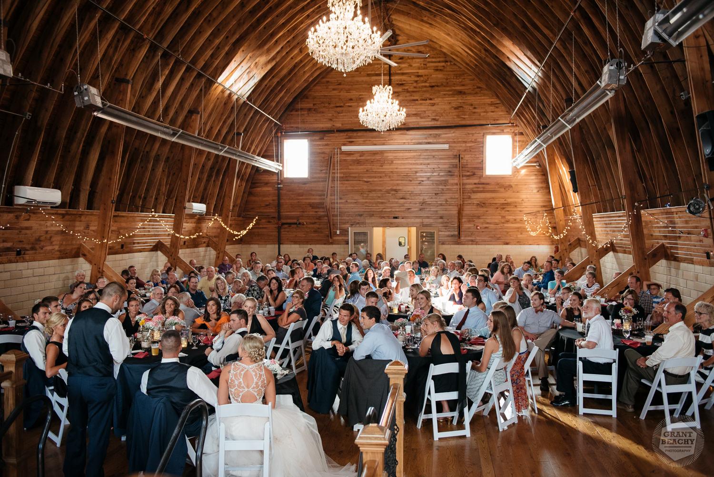 Kendalville wedding photographer Grant Beachy -37.jpg