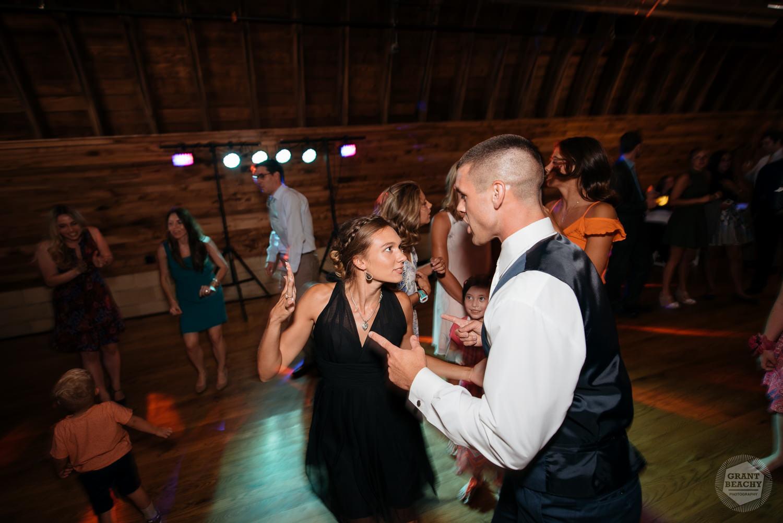 Kendalville wedding photographer Grant Beachy -45.jpg