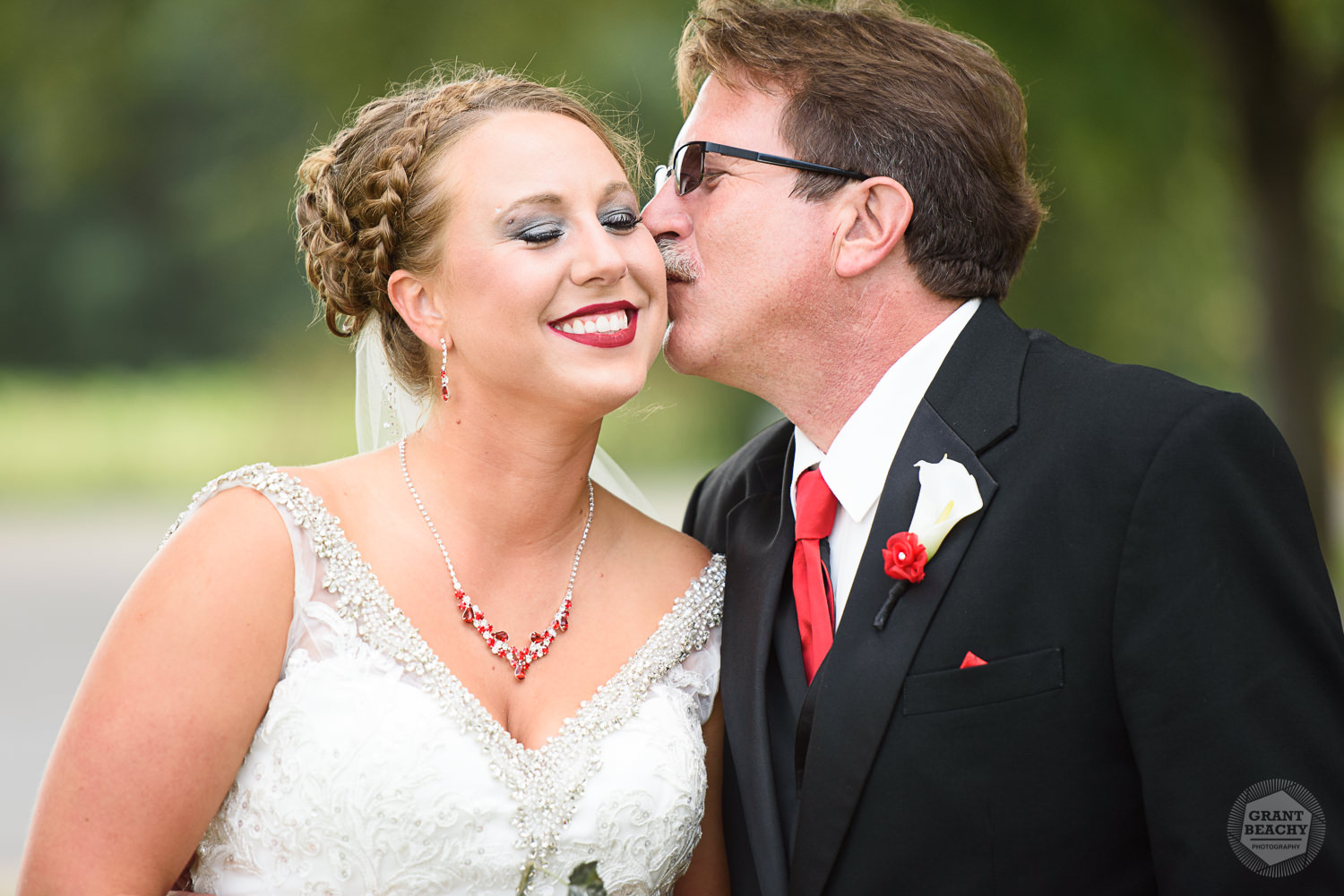 Grant Beachy wedding photographer, south bend, elkhart, chicago-13.jpg