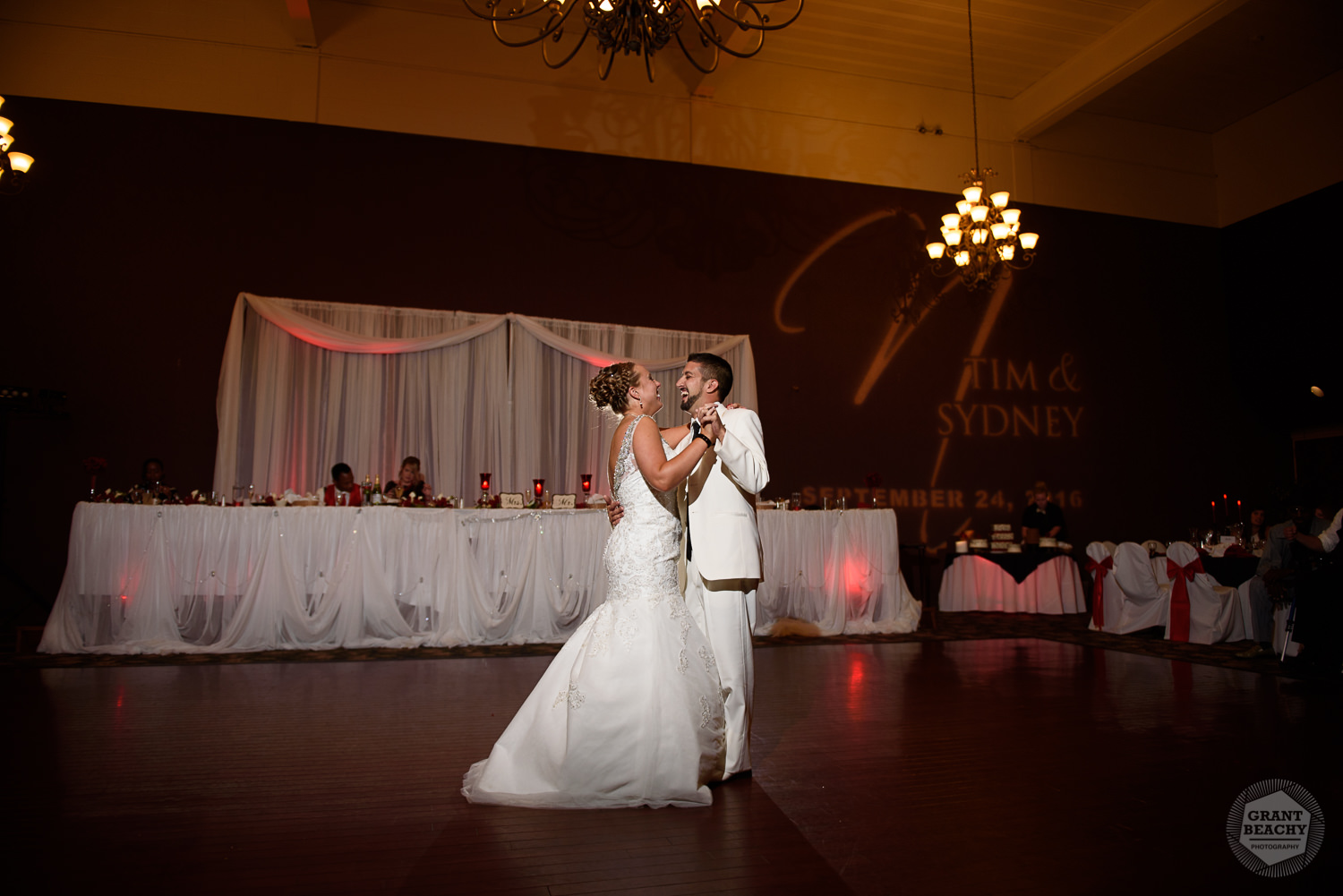 Grant Beachy wedding photographer, south bend, elkhart, chicago-41.jpg