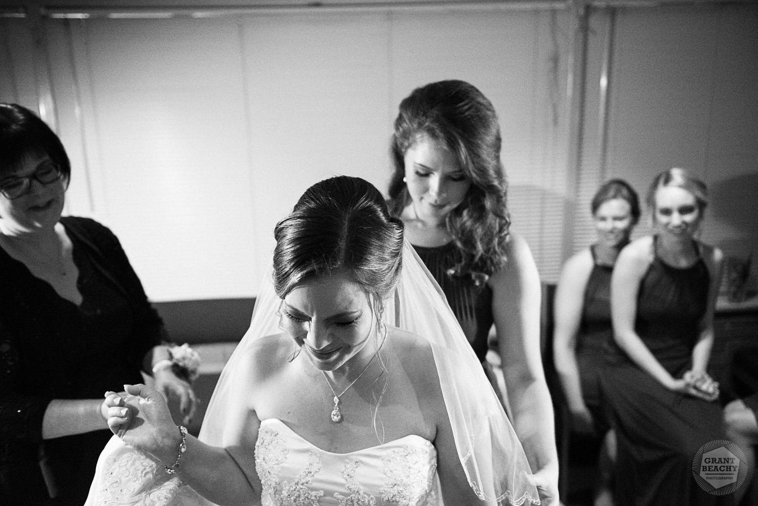 Grant Beachy wedding photographer, south bend, elkhart, chicago-8.jpg