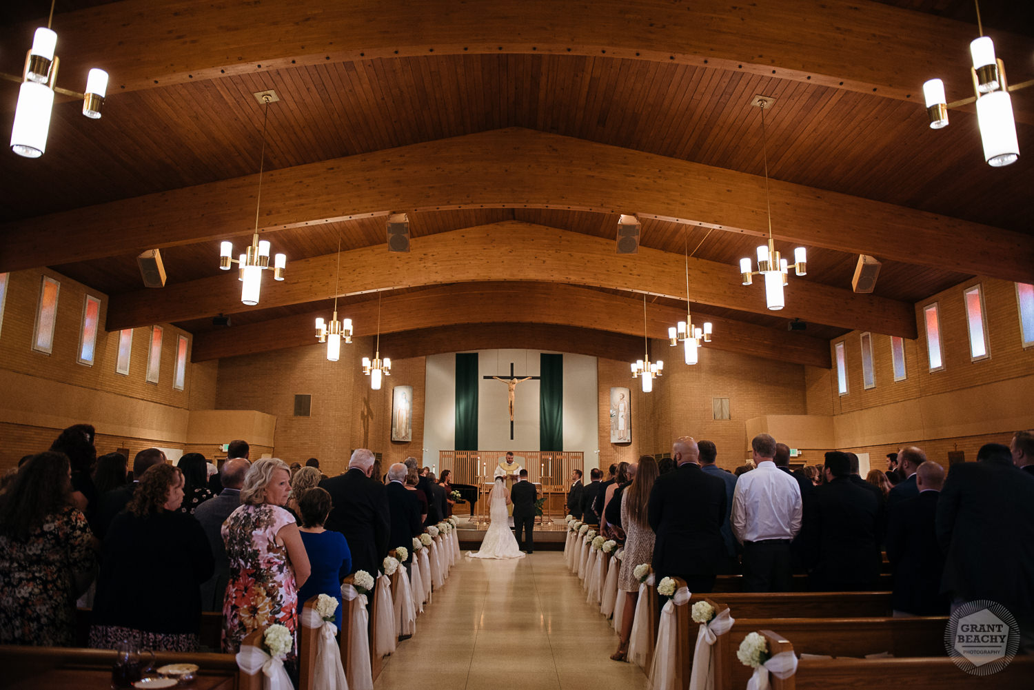 Grant Beachy wedding photographer, south bend, elkhart, chicago-15.jpg