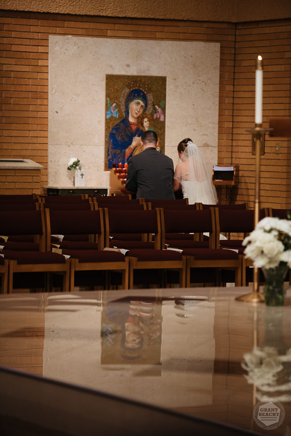 Grant Beachy wedding photographer, south bend, elkhart, chicago-17.jpg