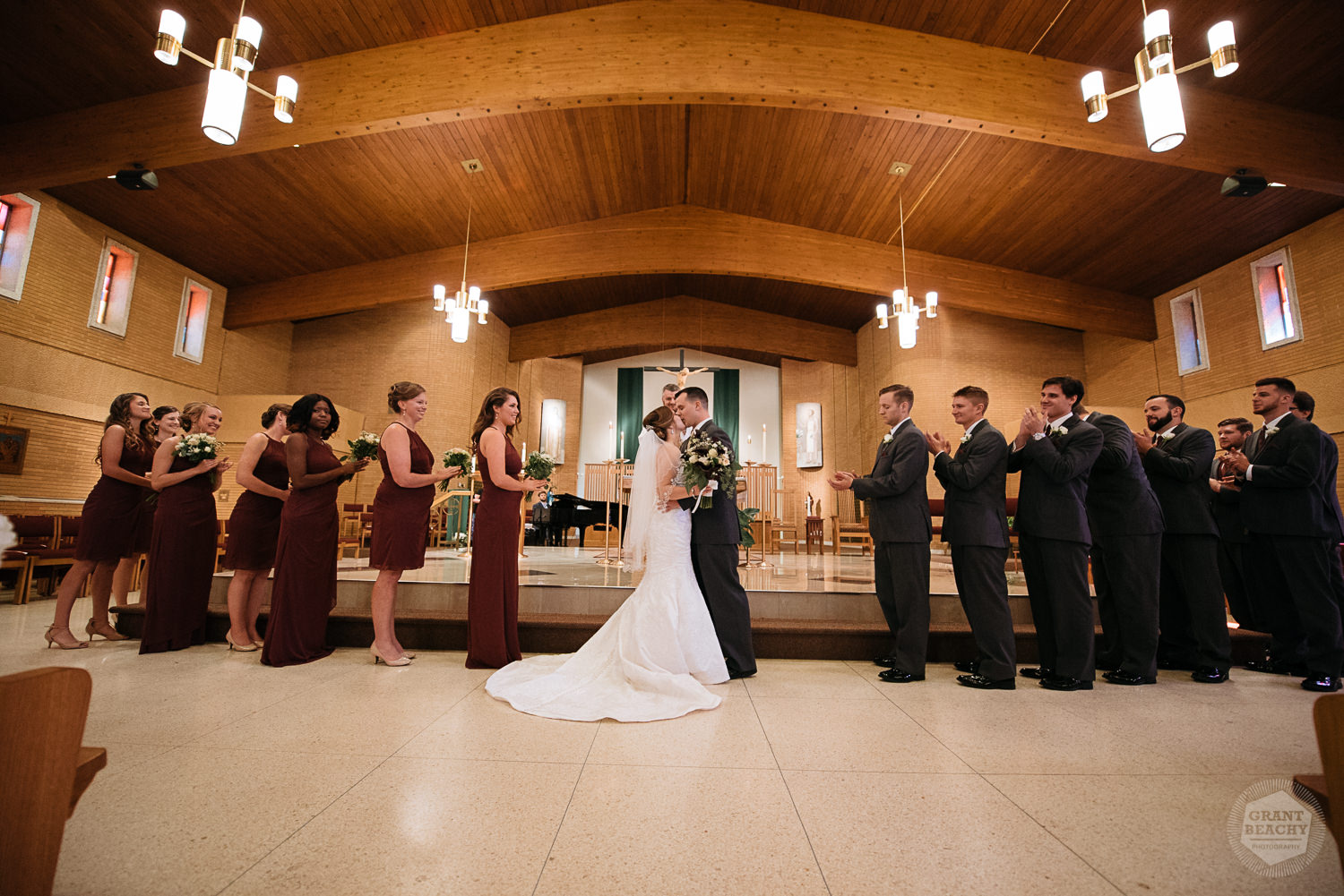 Grant Beachy wedding photographer, south bend, elkhart, chicago-18.jpg