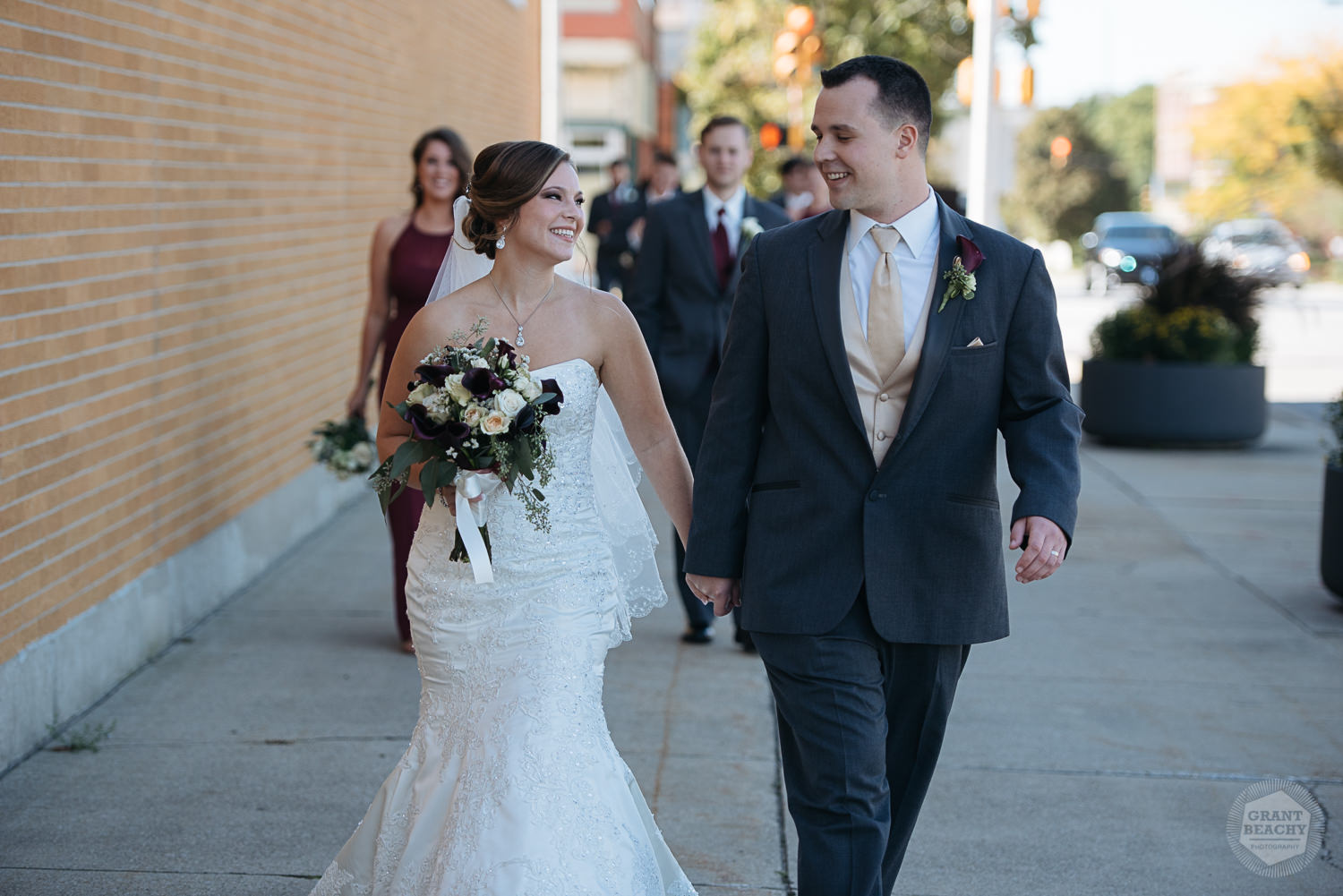 Grant Beachy wedding photographer, south bend, elkhart, chicago-20.jpg