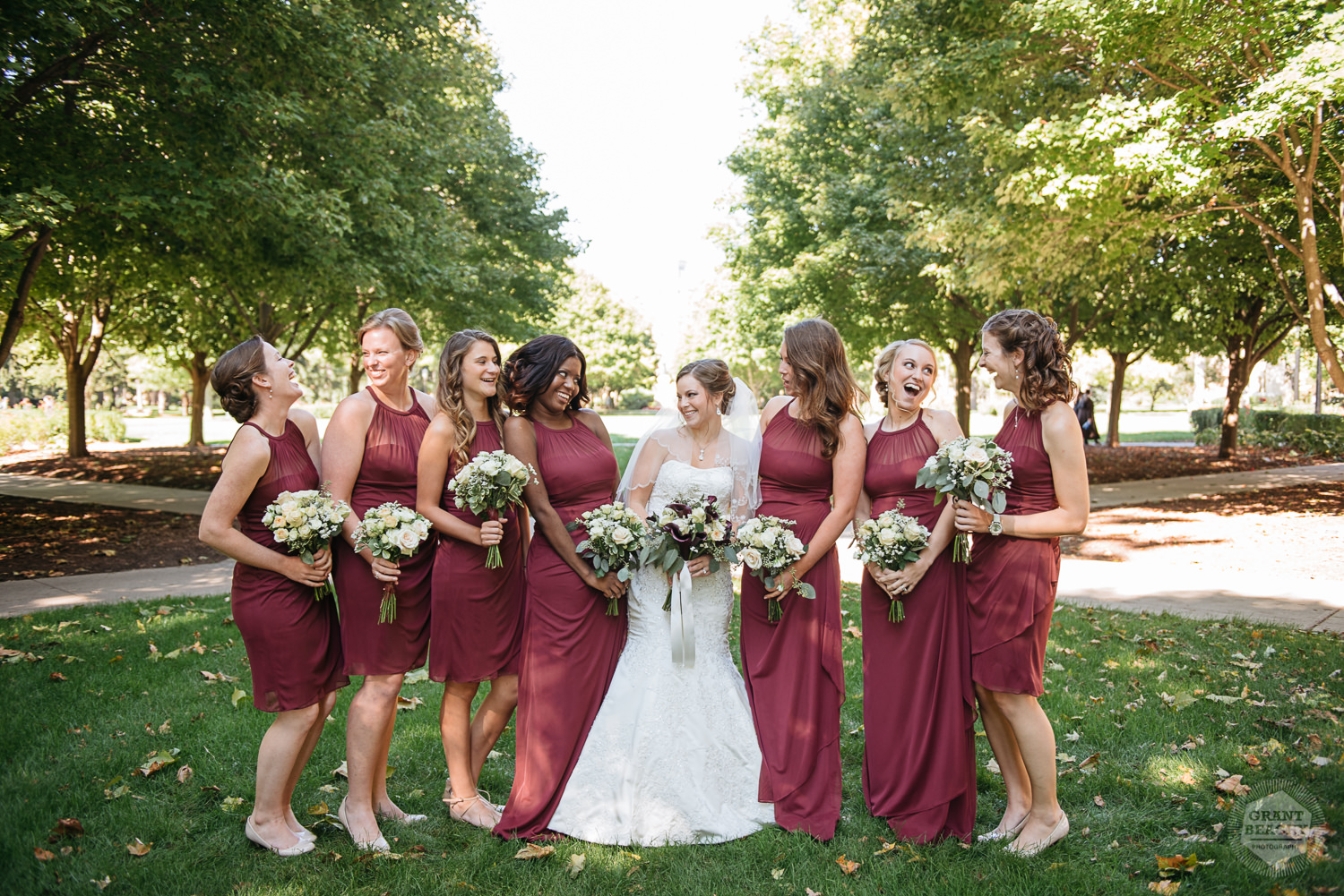 Grant Beachy wedding photographer, south bend, elkhart, chicago-22.jpg