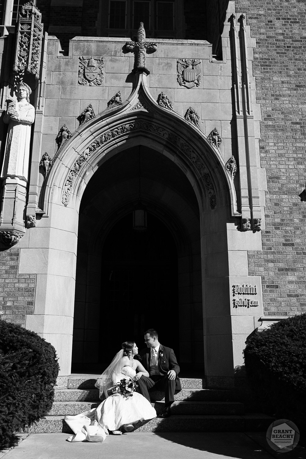 Grant Beachy wedding photographer, south bend, elkhart, chicago-24.jpg