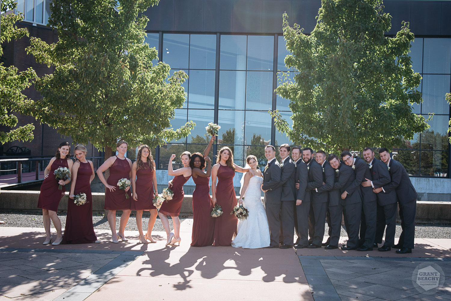 Grant Beachy wedding photographer, south bend, elkhart, chicago-29.jpg