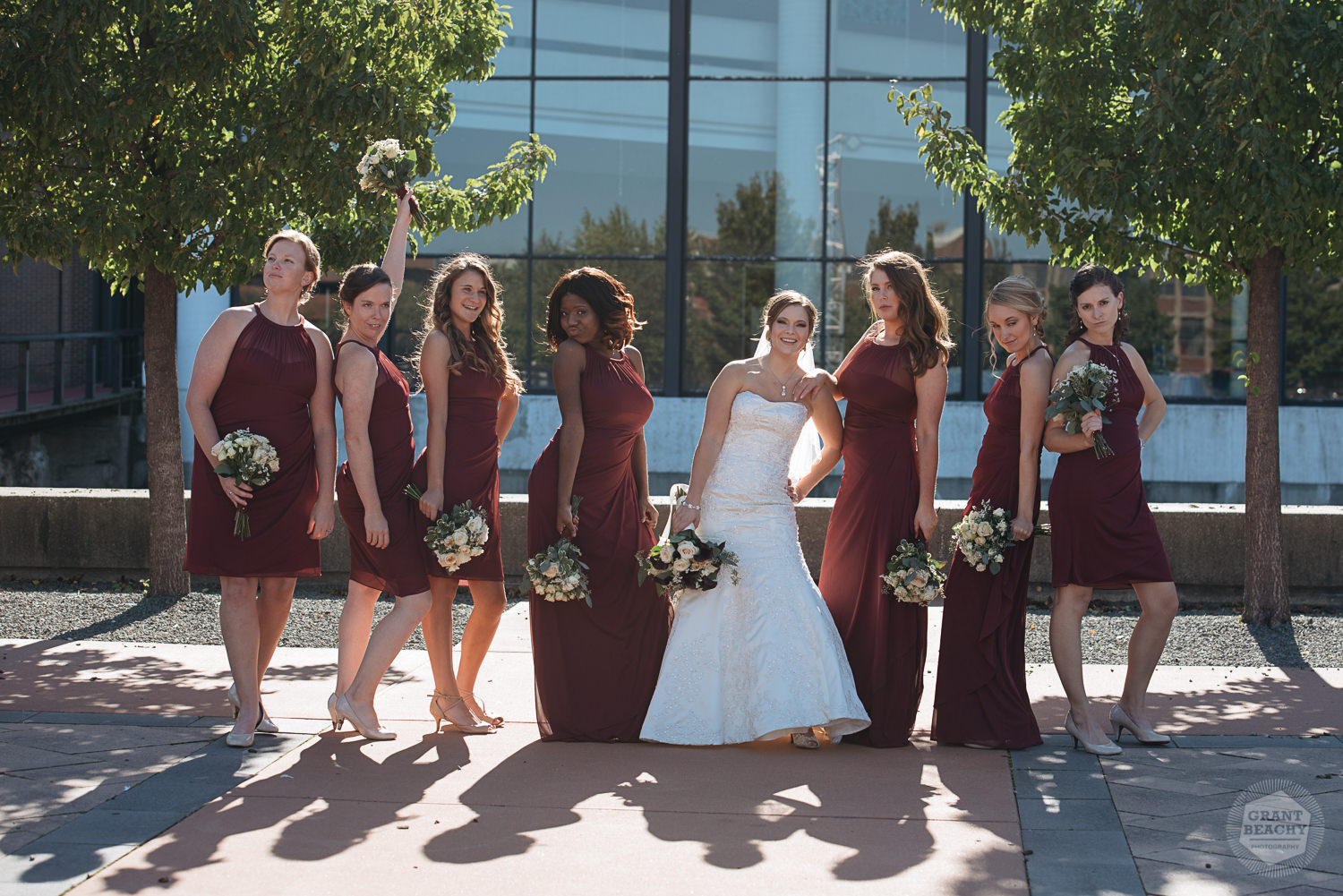 Grant Beachy wedding photographer, south bend, elkhart, chicago-30.jpg