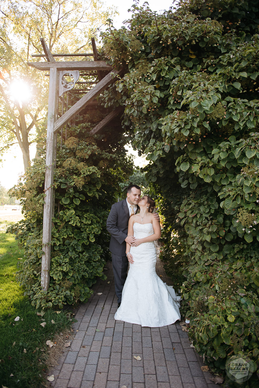 Grant Beachy wedding photographer, south bend, elkhart, chicago-44.jpg