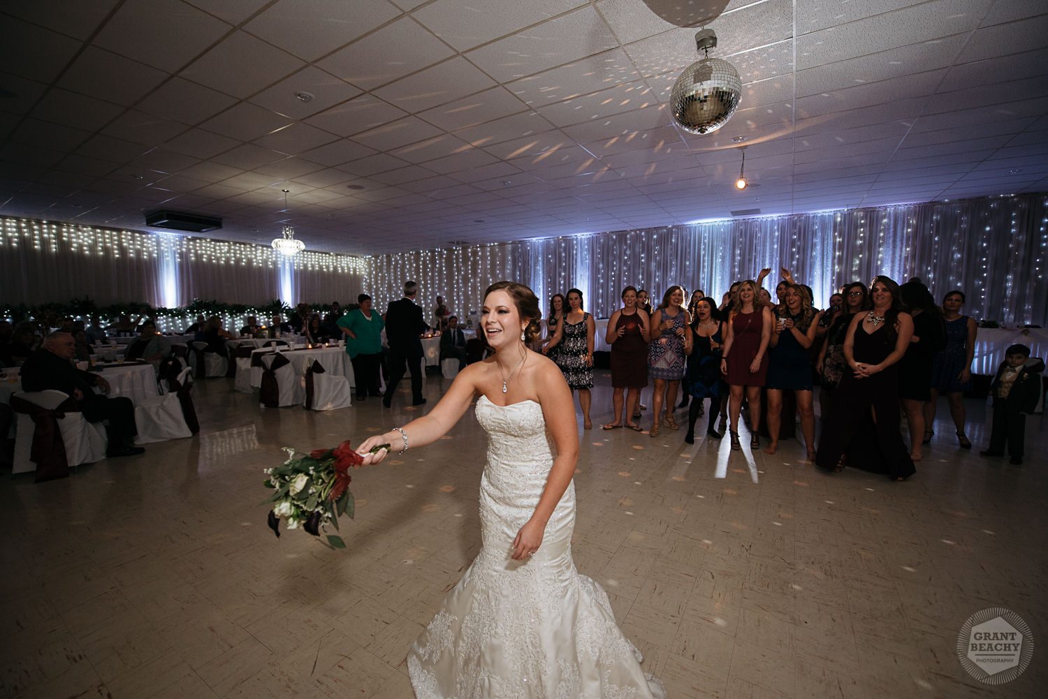 Grant Beachy wedding photographer, south bend, elkhart, chicago-54.jpg