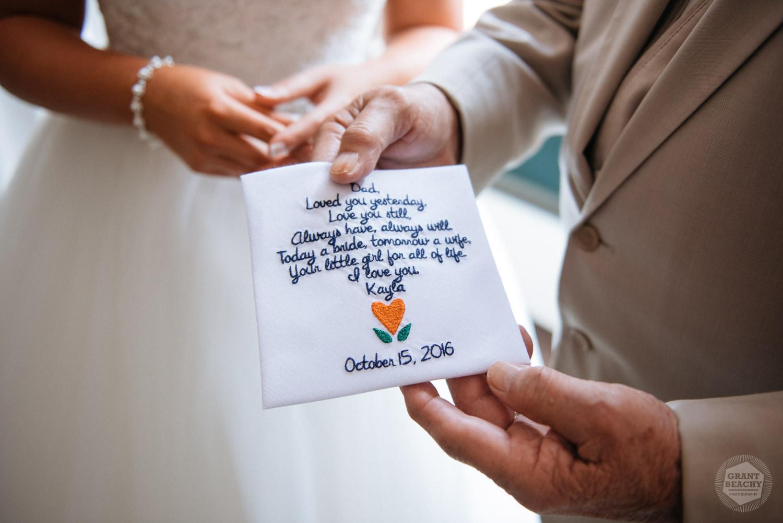Grant Beachy wedding photography elkhart, south bend, chicago, goshen-15.jpg