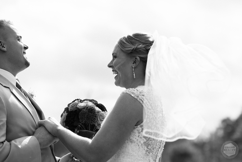 Grant Beachy wedding photography elkhart, south bend, chicago, goshen-19.jpg