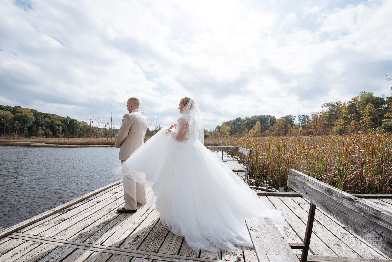Grant Beachy wedding photography elkhart, south bend, chicago, goshen-18.jpg