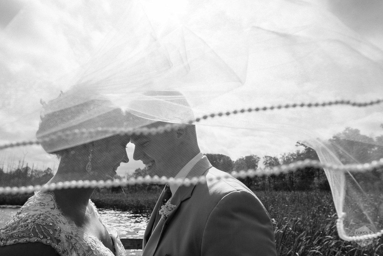 Grant Beachy wedding photography elkhart, south bend, chicago, goshen-20.jpg