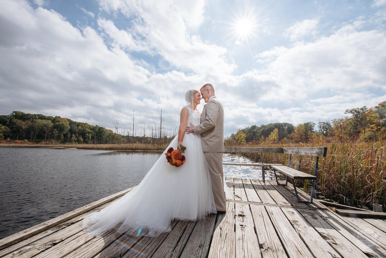 Grant Beachy wedding photography elkhart, south bend, chicago, goshen-21.jpg