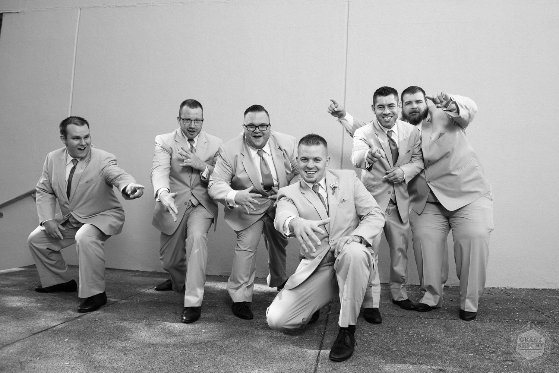 Grant Beachy wedding photography elkhart, south bend, chicago, goshen-23.jpg