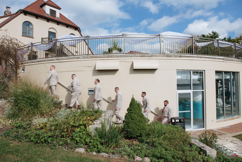 Grant Beachy wedding photography elkhart, south bend, chicago, goshen-24.jpg