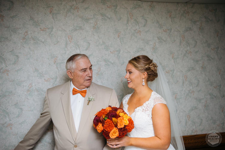 Grant Beachy wedding photography elkhart, south bend, chicago, goshen-26.jpg