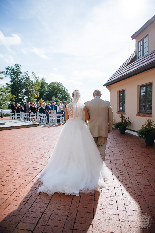 Grant Beachy wedding photography elkhart, south bend, chicago, goshen-27.jpg