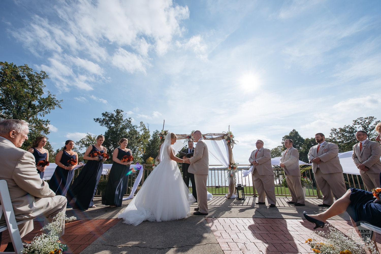 Grant Beachy wedding photography elkhart, south bend, chicago, goshen-28.jpg