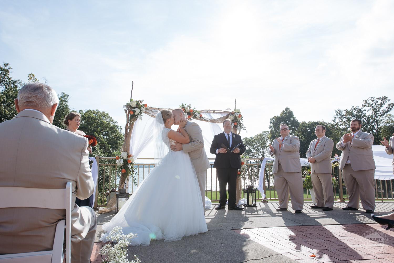 Grant Beachy wedding photography elkhart, south bend, chicago, goshen-29.jpg