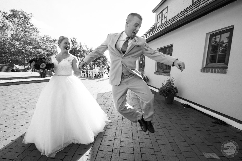 Grant Beachy wedding photography elkhart, south bend, chicago, goshen-31.jpg