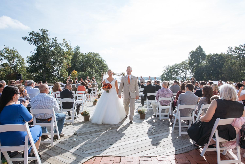 Grant Beachy wedding photography elkhart, south bend, chicago, goshen-30.jpg