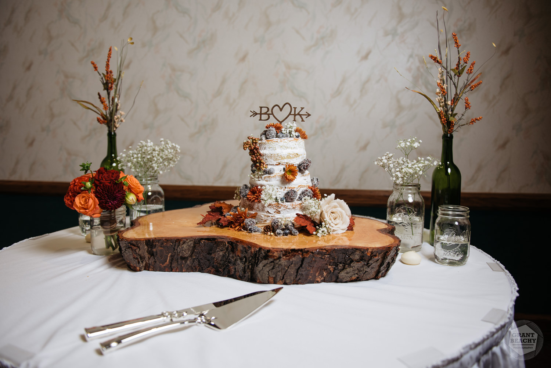 Grant Beachy wedding photography elkhart, south bend, chicago, goshen-33.jpg