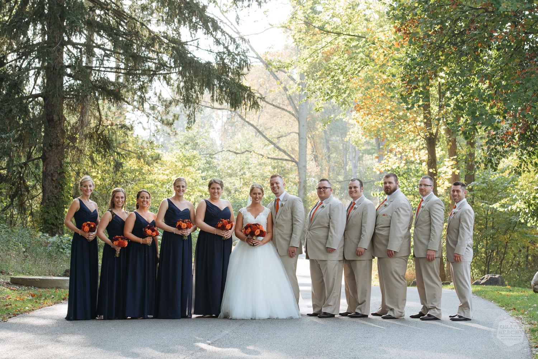 Grant Beachy wedding photography elkhart, south bend, chicago, goshen-36.jpg